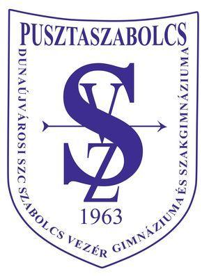 Szabolcs Vezér Gimnázium és Szakgimnázium