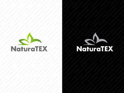 NaturaTEX logó